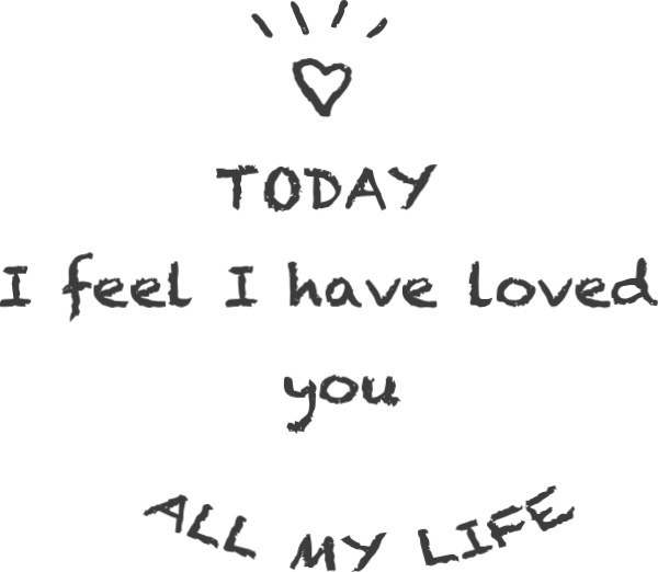 https://pub-static.fotor.com/assets/stickers/Valentine_Day_zyw_20170116_11/b022475d-906c-4b6e-a9ce-9e079bff89b9_thumb.png