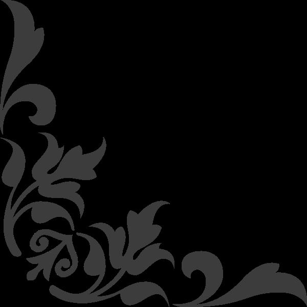https://pub-static.fotor.com/assets/stickers/Victorian_Designs_cl_20170113_03/cd00c694-ed8c-4528-809a-eee4dd5d2f03_thumb.png