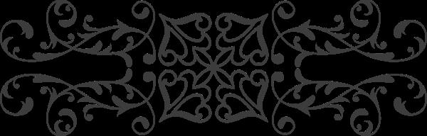 https://pub-static.fotor.com/assets/stickers/Victorian_Designs_cl_20170113_07/07fc3e57-79cb-40b4-a604-4691f18126be_thumb.png