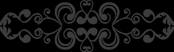 https://pub-static.fotor.com/assets/stickers/Victorian_Designs_cl_20170113_10/95a78cfd-8acf-4f5f-9f7b-4cbec41cd296_thumb.png