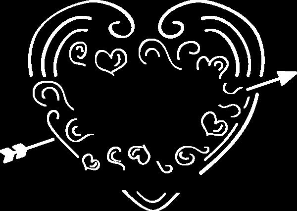 https://pub-static.fotor.com/assets/res/sticker/9da9eb86-07e1-46b2-a146-e0132962412a_thumb.png