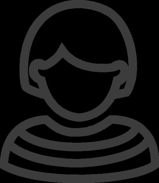 https://pub-static.fotor.com/assets/stickers/Work_cl_20170113_01/8ec79305-acd8-484c-89d0-9da8cc6d66bf_thumb.png