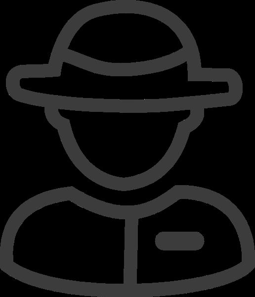 https://pub-static.fotor.com/assets/stickers/Work_cl_20170113_03/d82721d9-4f27-4e09-9174-52559e64fc27_thumb.png
