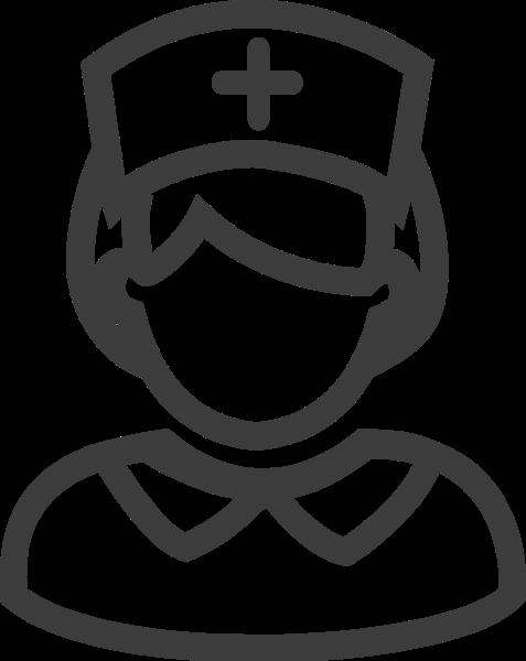 https://pub-static.fotor.com/assets/stickers/Work_cl_20170113_04/96b79d20-51fe-4ba6-b352-6099a05aa135_thumb.png
