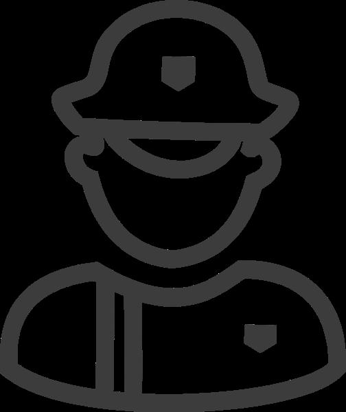 https://pub-static.fotor.com/assets/stickers/Work_cl_20170113_05/fd651073-3942-4d9f-a53c-ccb8a3e773e5_thumb.png