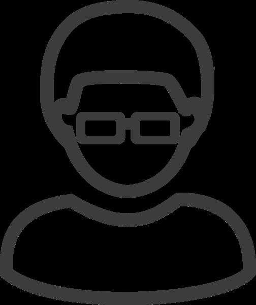 https://pub-static.fotor.com/assets/stickers/Work_cl_20170113_06/914d3185-e905-4a56-81b7-1406c3d42b2a_thumb.png