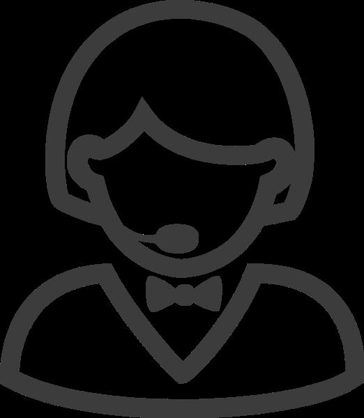 https://pub-static.fotor.com/assets/stickers/Work_cl_20170113_11/2c6a5b3c-72c8-4482-b808-bc74b87ac0aa_thumb.png