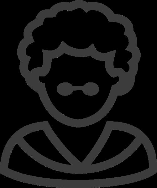 https://pub-static.fotor.com/assets/stickers/Work_cl_20170113_12/f161659b-c263-4b67-94fe-712ca546fc3b_thumb.png