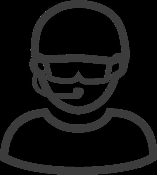 https://pub-static.fotor.com/assets/stickers/Work_cl_20170113_15/af97e8c1-5148-43df-81dc-c40a0fd894fa_thumb.png