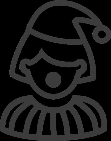 https://pub-static.fotor.com/assets/stickers/Work_cl_20170113_18/0e0b853f-1cb2-4729-b27d-90730a28e729_thumb.png