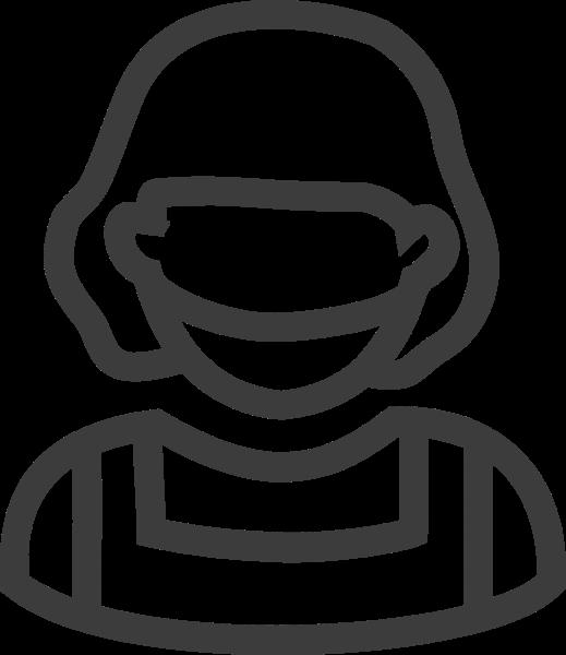 https://pub-static.fotor.com/assets/stickers/Work_cl_20170113_19/bc5b8de6-45ef-4090-9ea6-9a3e10ad40f3_thumb.png