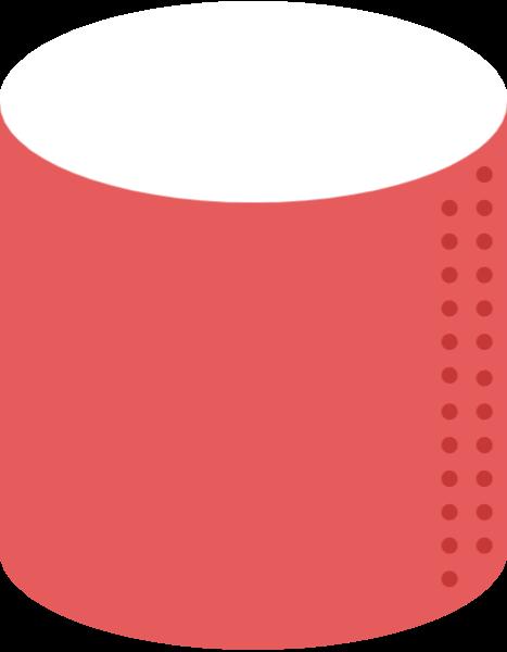 https://pub-static.fotor.com/assets/stickers/1903e33a-2f0b-4e5a-ace5-48af85a5d40d_thumb.png