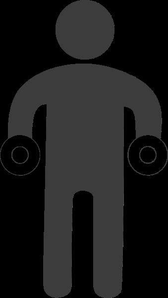 https://pub-static.fotor.com/assets/stickers/activities_cl_20170110_04/c0d5dcf5-5f49-4a87-b9da-bd2300713dce_thumb.png