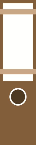 https://pub-static.fotor.com/assets/stickers/f063546d-2736-4ceb-ae62-d40ab1945a1b_thumb.png