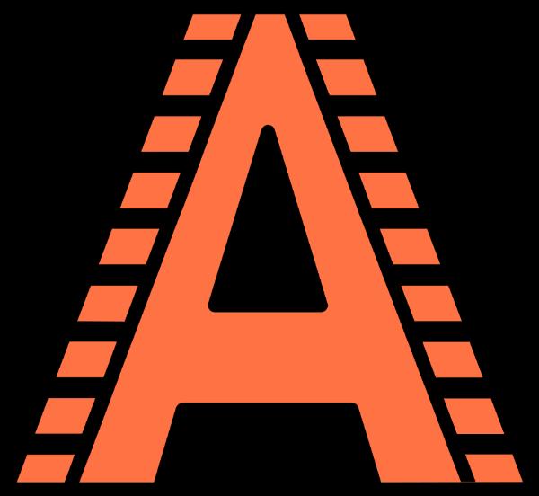 https://pub-static.fotor.com/assets/stickers/3f4cb37e-72be-4ea3-ab5e-c68538d647fc_thumb.png