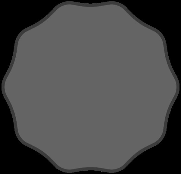 https://pub-static.fotor.com/assets/stickers/basic_shapes_ccd29220-1d5d-4a62-a6f7-65dd67ba848f/08c4dd83-ad96-4322-affd-4f06d2c926a0_thumb.png