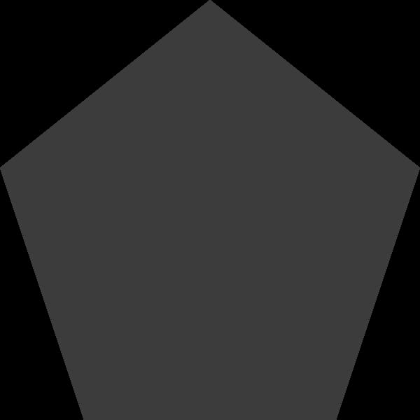 https://pub-static.fotor.com/assets/stickers/basic_shapes_ccd29220-1d5d-4a62-a6f7-65dd67ba848f/3317f8d3-4003-4de8-a2e5-384698a07050_thumb.png