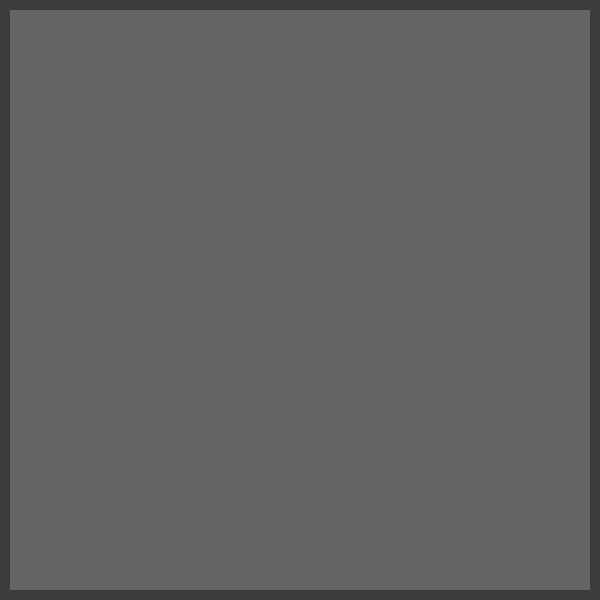 https://pub-static.fotor.com/assets/stickers/basic_shapes_ccd29220-1d5d-4a62-a6f7-65dd67ba848f/45a1c64a-f3dc-4f28-b923-ed0421b6ed83_thumb.png