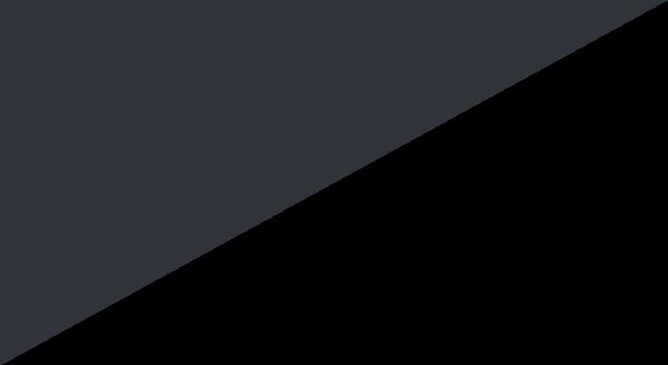 https://pub-static.fotor.com/assets/stickers/basic_shapes_ccd29220-1d5d-4a62-a6f7-65dd67ba848f/6da8c932-b0c4-4566-b037-cc3a9a4d0c71_thumb.png