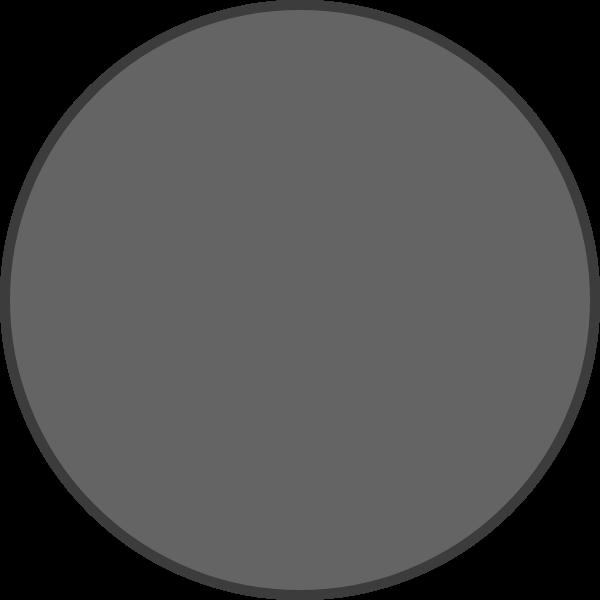 https://pub-static.fotor.com/assets/stickers/basic_shapes_ccd29220-1d5d-4a62-a6f7-65dd67ba848f/80dbfe2f-292e-41b8-a10a-f93f3d2f2b94_thumb.png
