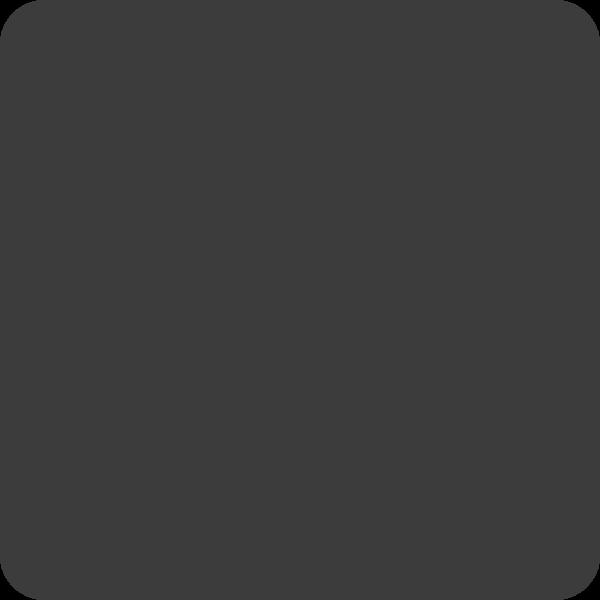 https://pub-static.fotor.com/assets/stickers/basic_shapes_ccd29220-1d5d-4a62-a6f7-65dd67ba848f/96390974-4082-4926-9206-0f5f283b4cf0_thumb.png