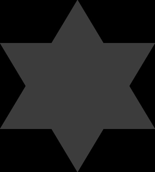 https://pub-static.fotor.com/assets/stickers/basic_shapes_ccd29220-1d5d-4a62-a6f7-65dd67ba848f/97ce9271-8927-4329-a74b-442f3da1b04a_thumb.png