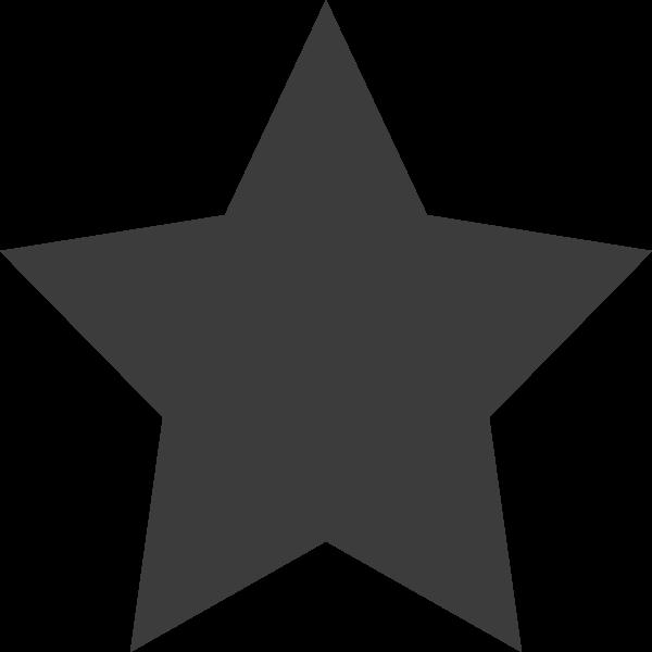 https://pub-static.fotor.com/assets/stickers/basic_shapes_ccd29220-1d5d-4a62-a6f7-65dd67ba848f/9c7d3580-0d5c-4d00-a1c4-61ed7d05ce44_thumb.png