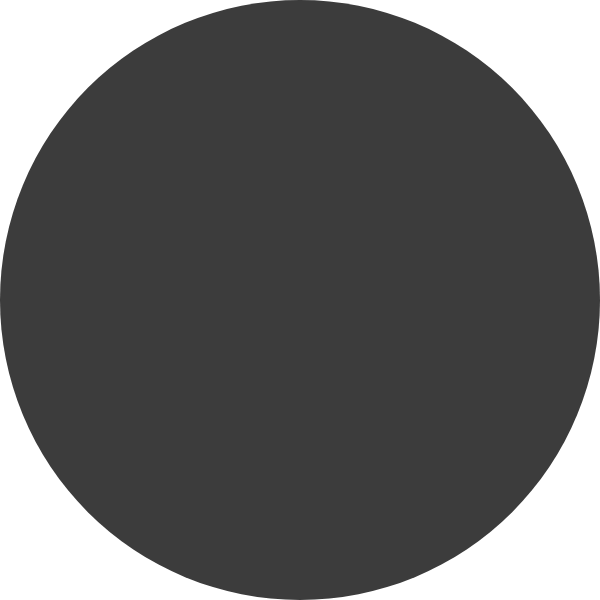 https://pub-static.fotor.com/assets/stickers/basic_shapes_ccd29220-1d5d-4a62-a6f7-65dd67ba848f/b7bc1023-202b-497c-9766-9da09180c34f_thumb.png