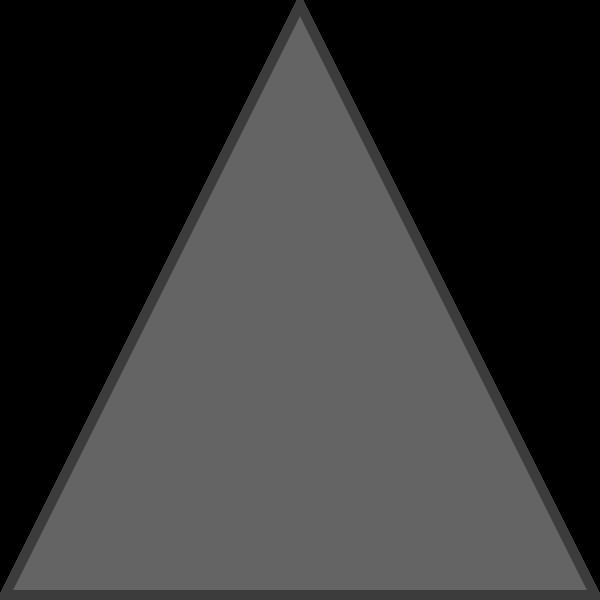 https://pub-static.fotor.com/assets/stickers/basic_shapes_ccd29220-1d5d-4a62-a6f7-65dd67ba848f/b7e4c5bf-6638-4eb5-a87c-d58909ca1d60_thumb.png