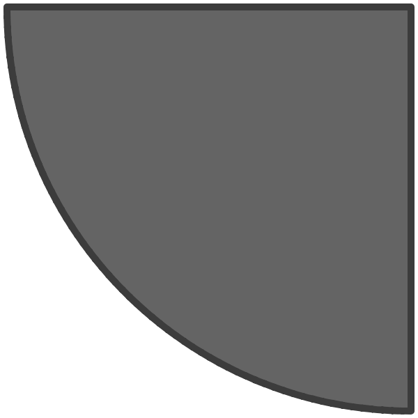 https://pub-static.fotor.com/assets/stickers/basic_shapes_ccd29220-1d5d-4a62-a6f7-65dd67ba848f/d1d56933-d831-4f0c-b29a-b33ce70511df_thumb.png