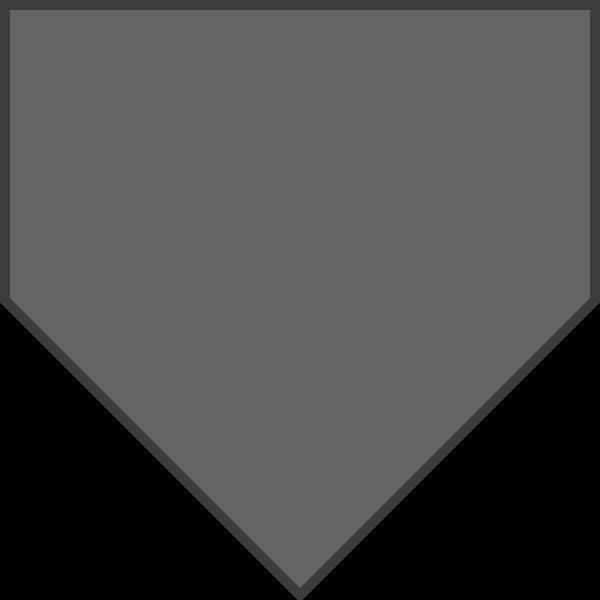https://pub-static.fotor.com/assets/stickers/basic_shapes_ccd29220-1d5d-4a62-a6f7-65dd67ba848f/db91107d-5c8b-4f34-b648-37fbc173c5ab_thumb.png