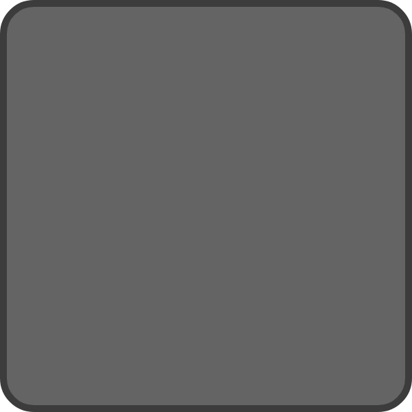 https://pub-static.fotor.com/assets/stickers/basic_shapes_ccd29220-1d5d-4a62-a6f7-65dd67ba848f/ef4934f0-b616-49d9-9b1b-9dcacab28325_thumb.png