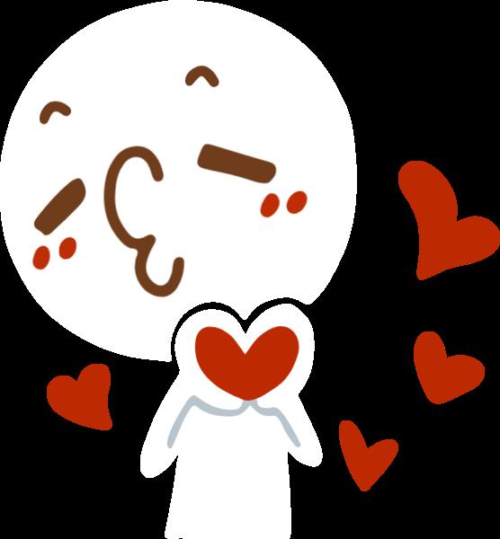 https://pub-static.fotor.com/assets/stickers/benji_the_emoji_cl_20170110_02/cf284eb5-821b-4d4b-bf39-5d6d9155605e_thumb.png