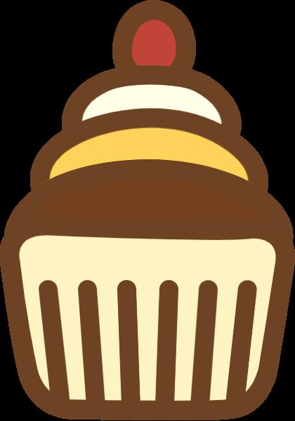 https://pub-static.fotor.com/assets/stickers/cake1/b72d9859-643f-4dcd-9d60-bf089f30b8b5_thumb.png