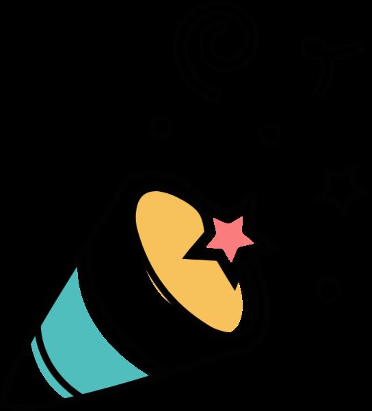 https://pub-static.fotor.com/assets/stickers/celebration_cl_20170122_02/c74474c2-21be-4c06-a41e-3465d1a05357_thumb.png