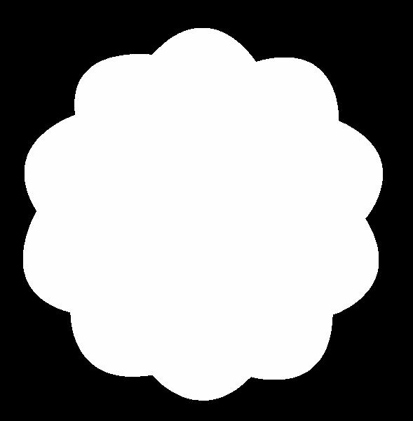https://pub-static.fotor.com/assets/res/sticker/bc4aba70-fa43-4956-bc8a-0c4080b241a2_thumb.png