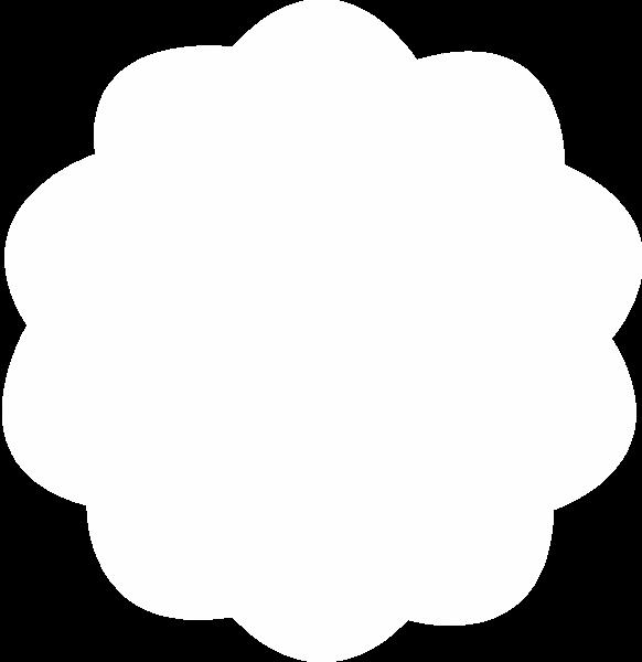 https://pub-static.fotor.com/assets/stickers/chenlin_5910b76b-6604-4a81-b475-b35fd67922ba/f5760fb2-78cd-4c7c-b7e4-4df7865559a5_thumb.png