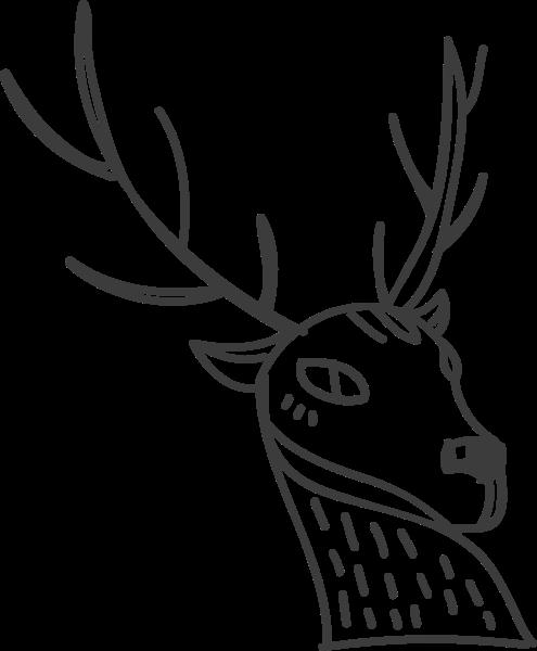 https://pub-static.fotor.com/assets/stickers/christmas_cl_20170116_02/62236634-13c8-4317-ad5a-c2d148066a31_thumb.png