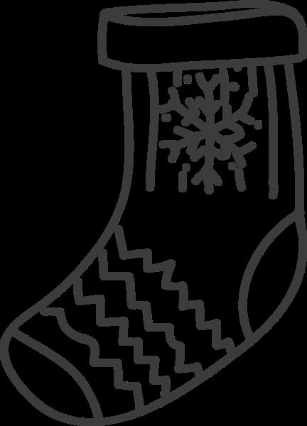 https://pub-static.fotor.com/assets/stickers/christmas_cl_20170116_06/2a2e0597-2a58-48a3-bcf3-0cfeaeb90b69_thumb.png