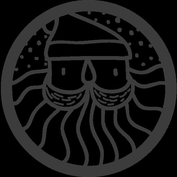 https://pub-static.fotor.com/assets/stickers/christmas_cl_20170116_07/cf00fada-c4ba-43ef-a47c-eb81056b7995_thumb.png