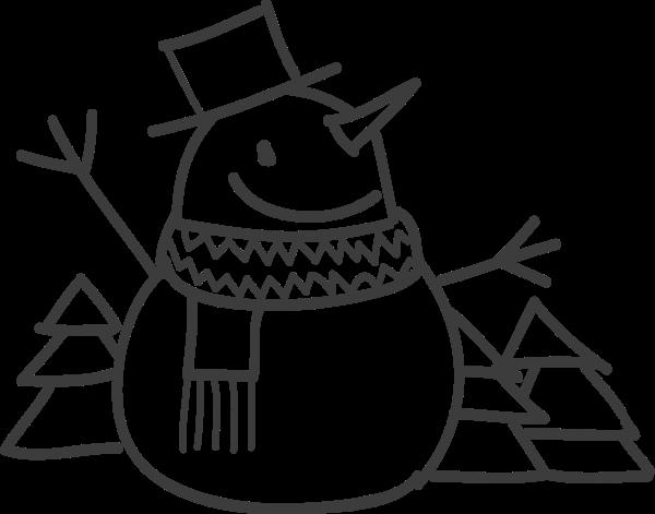 https://pub-static.fotor.com/assets/stickers/christmas_cl_20170116_10/85c866ba-7884-4a6c-92fb-a594768afddd_thumb.png