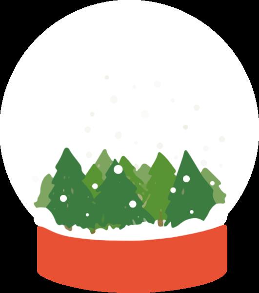 https://pub-static.fotor.com/assets/stickers/crazy_christmas_CL_20170116_03/b125106c-14c0-4b9e-961c-48eaefe897bc_thumb.png