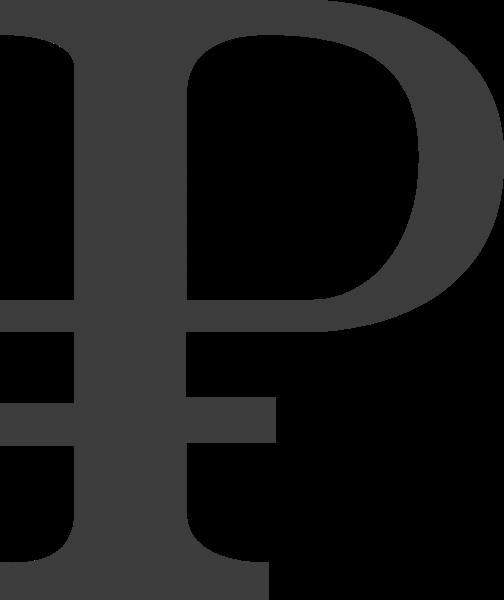 https://pub-static.fotor.com/assets/stickers/currency_sign_cl_20170111_04/d56ed028-d2b5-42fc-a86f-47c7e2843713_thumb.png