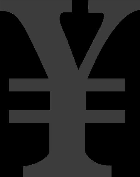 https://pub-static.fotor.com/assets/stickers/currency_sign_cl_20170111_05/5b42f70e-33a1-4be8-b70f-32d23878b031_thumb.png