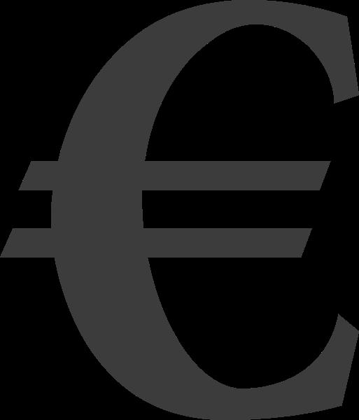 https://pub-static.fotor.com/assets/stickers/currency_sign_cl_20170111_08/06adf93e-271b-4824-9543-16b05bb79e0c_thumb.png