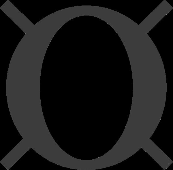 https://pub-static.fotor.com/assets/stickers/currency_sign_cl_20170111_09/1fc77718-dbfa-4a1f-9909-a803fedf1837_thumb.png