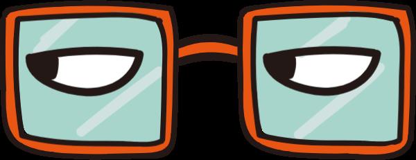 https://pub-static.fotor.com/assets/stickers/cute_couple_zyw_20170114_10/04df2d3d-0b54-4b4d-a56e-31d62163afe3_thumb.png