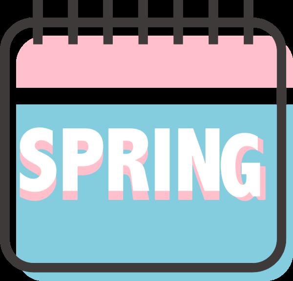 https://pub-static.fotor.com/assets/stickers/cute_spring_cl_20170113_03/9ffa3681-371b-4a14-bd7e-6ea973adf38a_thumb.png