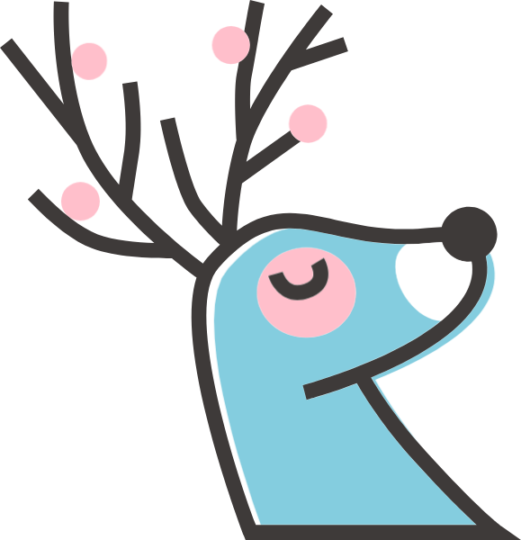 https://pub-static.fotor.com/assets/stickers/cute_spring_cl_20170113_05/2020bbea-3587-4afe-a3c0-abfe3fb07943_thumb.png