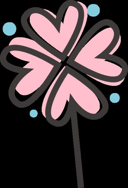 https://pub-static.fotor.com/assets/stickers/cute_spring_cl_20170113_06/1a1240e7-c8e4-4555-ad64-02a531213392_thumb.png